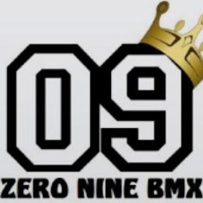 Zero Nine BMX Pamiers