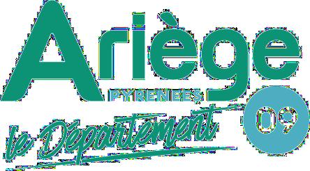 Ariège Pyrénées Le Département
